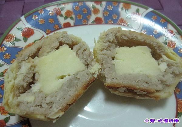 起司芋頭酥 (2).jpg