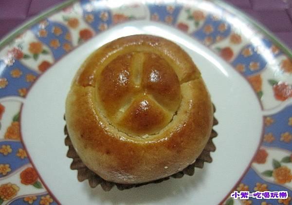 金沙芒果餅 (1).jpg