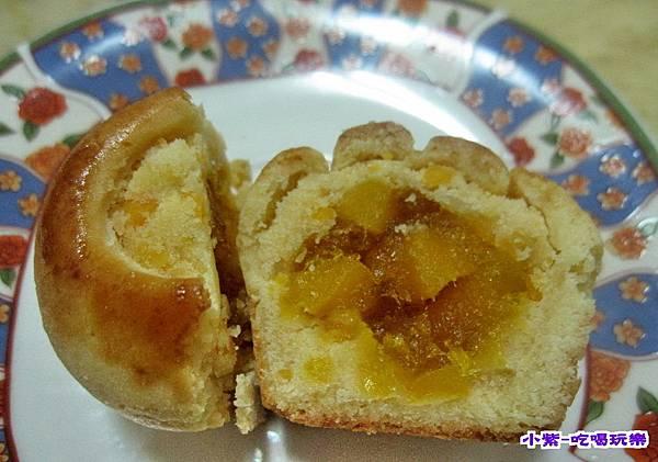 金沙芒果餅 (2).jpg