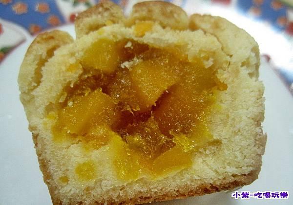 金沙芒果餅 (3).jpg