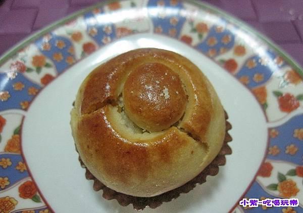金沙草莓餅3.jpg