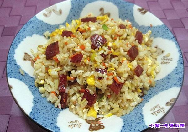 泰式豬肉乾炒飯 (4).jpg