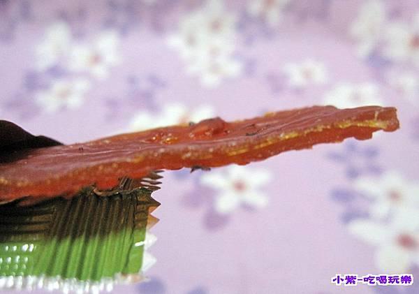 泰式豬肉乾.jpg