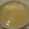 奶香玉米濃湯 (2).jpg