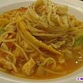 紅醬-婆斯普西茄汁雞肉 (1).jpg