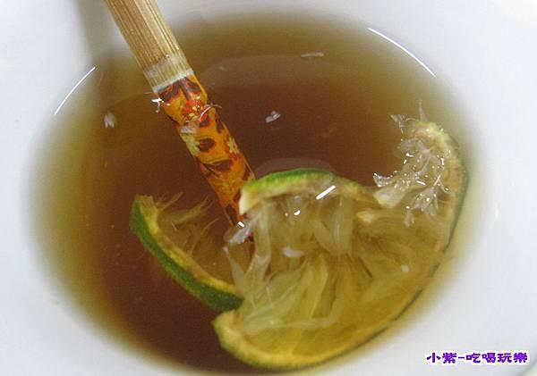 黑糖漬檸檬 (1).jpg