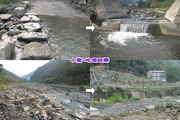 往溪邊5.jpg
