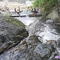 溪邊戲水 (12).jpg