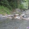 溪邊戲水 (1).jpg