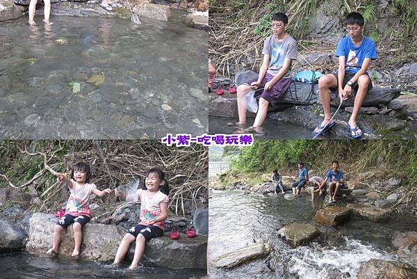 溪邊戲水.jpg