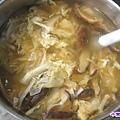 茄汁鯖魚麵.jpg