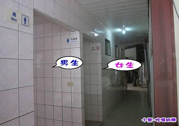 衛浴區.jpg