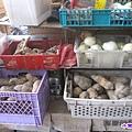 野百合生鮮超市 (2).jpg