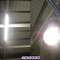 雨棚營位-夜燈.jpg