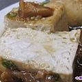 滷豆腐30.jpg