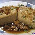 滷豆腐30 (1).jpg