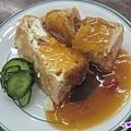 炸豆腐10.jpg