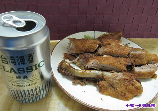 配啤酒.jpg