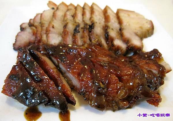 叉燒.燒肉組合150元 (1).jpg