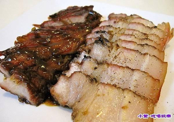叉燒.燒肉組合150元.jpg