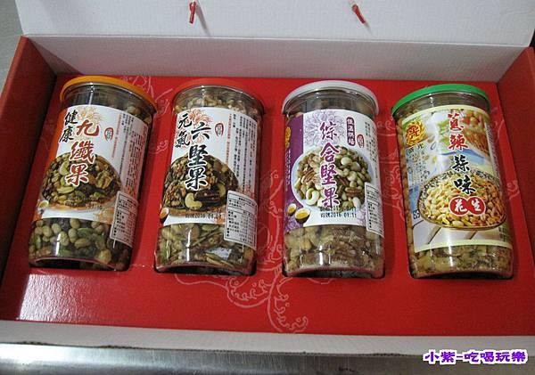 4入禮盒 (2).jpg