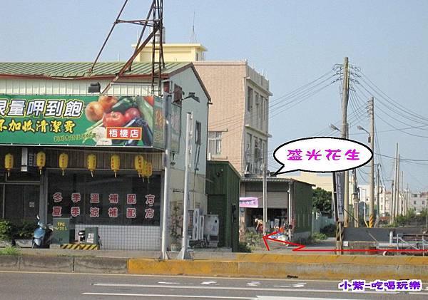 正老林羊肉爐-後方 (2).jpg