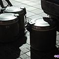 5大鍋白飯.jpg