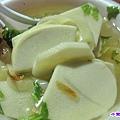 竹筍湯 (2).jpg