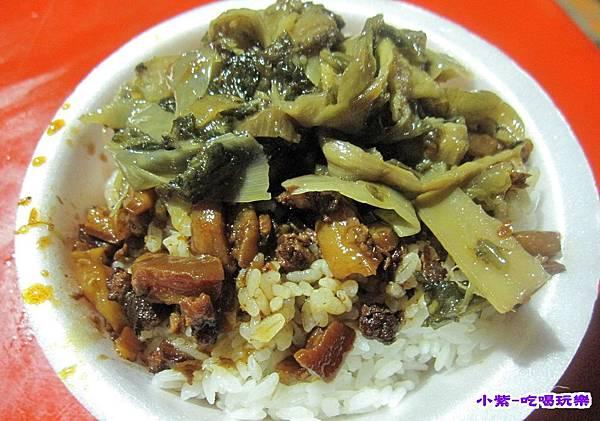 魯肉飯(大)40.jpg