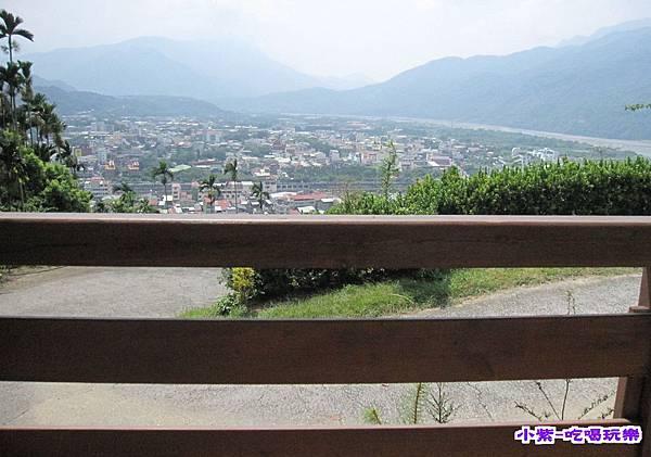 民宿陽台前-水里街景.jpg