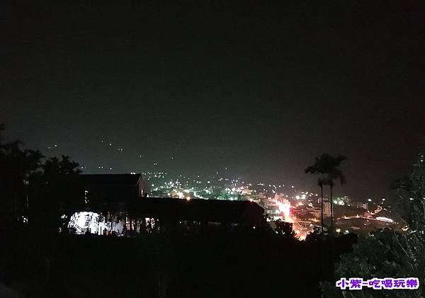 水鄉山岳夜景 (3).jpg