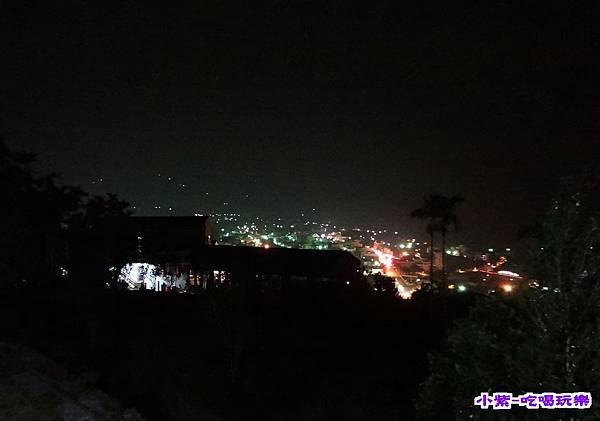 水鄉山岳夜景 (5).jpg