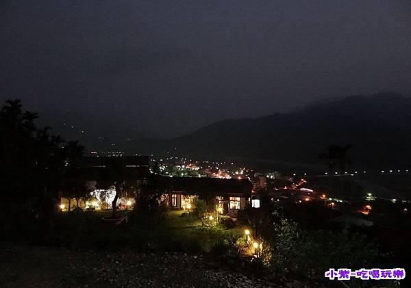 水鄉山岳夜景 (9).jpg