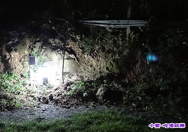 營位夜`燈.jpg
