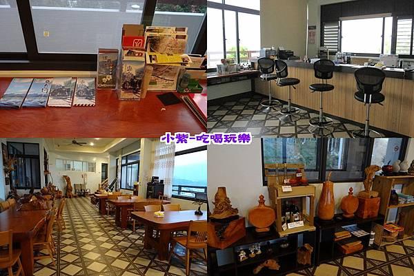 營本部+咖啡廳.jpg