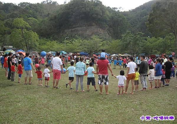 5.球球來襲 (1).jpg