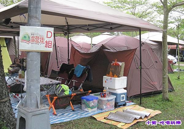 YAKIMA帳篷 (1).jpg