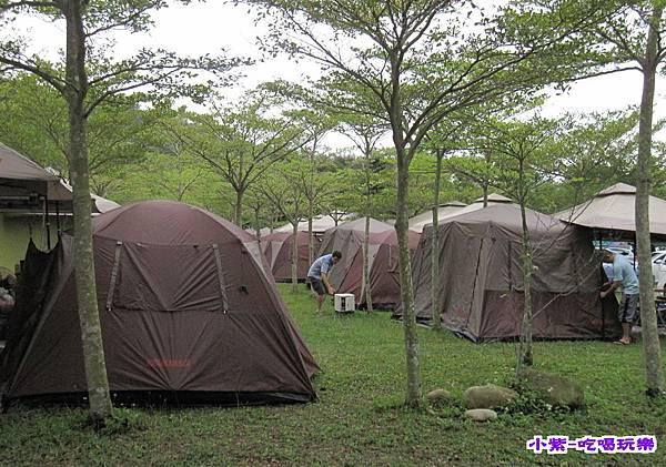 YAKIMA帳篷 (2).jpg