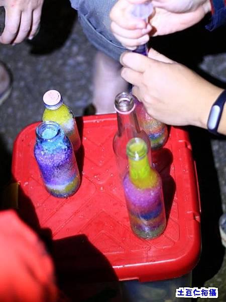 水晶寶寶花瓶..3.jpg
