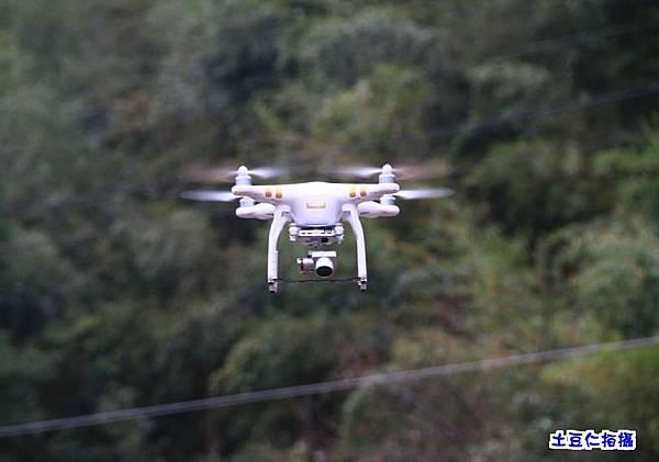 空拍機.jpg