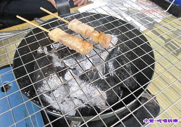 烤肉串 (1).jpg