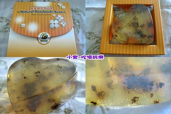 蜂蜜桂花手工皂.jpg