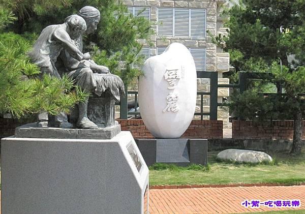 藺草文化館 (37).jpg