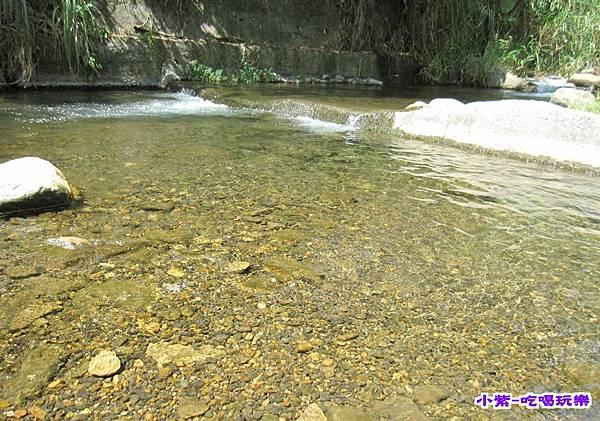 溪邊 (9).jpg