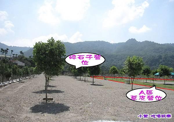 碎石子營位 (1).jpg