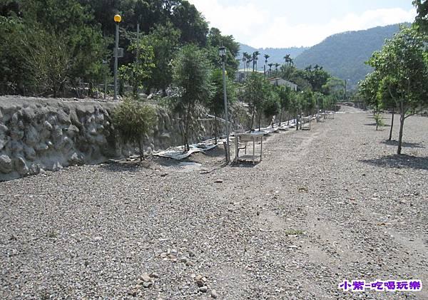 碎石子營位 (3).jpg