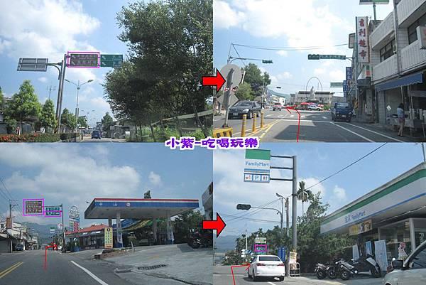 路線2.jpg
