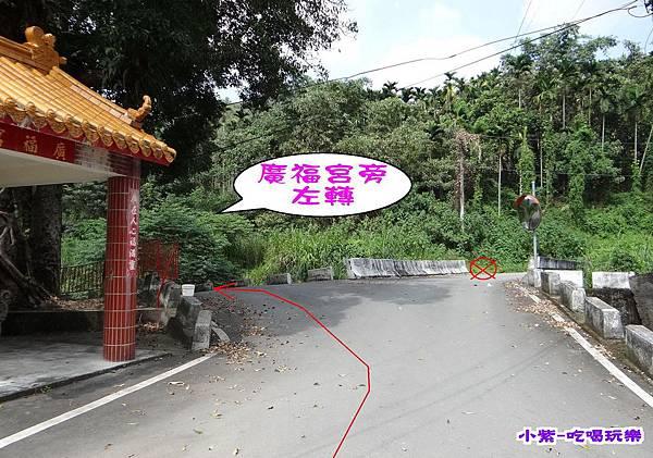 (15-1)廟旁左轉.jpg