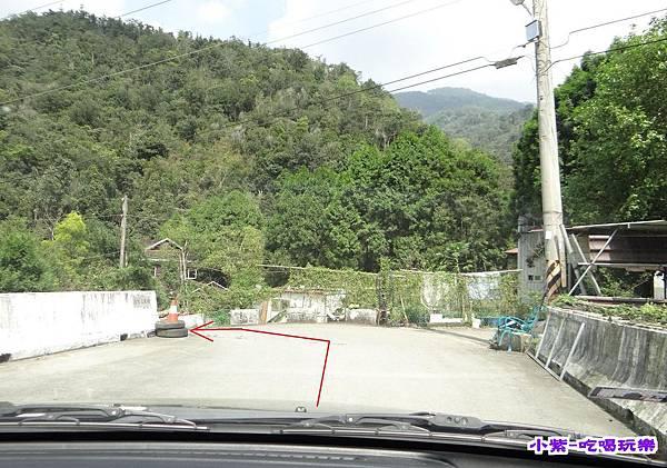 (19)過橋左轉.jpg