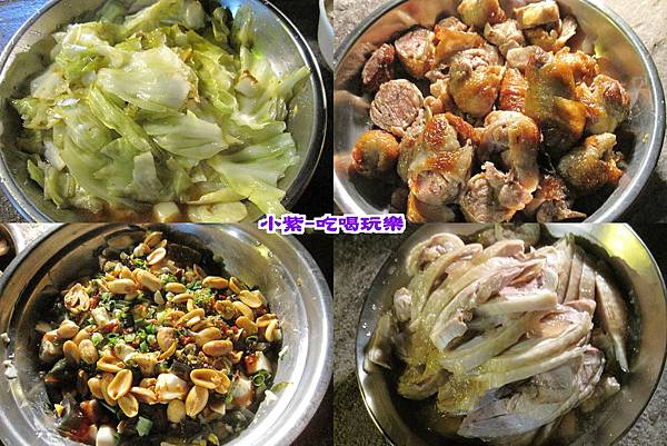 10.24共餐2.jpg
